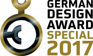 german-design-award_special-mention_17_c
