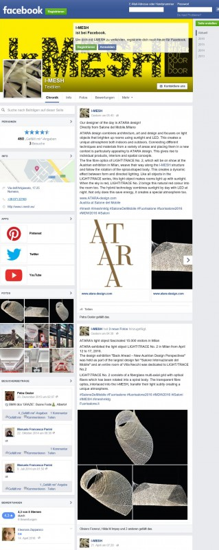 Facebook_I-Mesh_ATARA