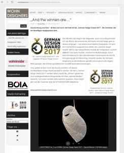 wohndesigners_gda-2017